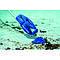Watertech Ручной пылесос Watertech Pool Blaster MAX CG, фото 7
