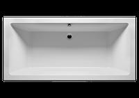 Ванна Riho Lusso 190x80