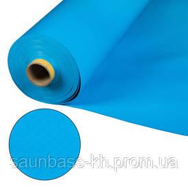 Лайнер Cefil Urdike (синий) 1.65 х 25.2 м