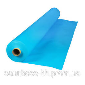 Лайнер Cefil France (голубой) 1.65 х 25.2 м