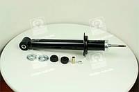 Амортизатор задний ВАЗ 2108, 2109, 2113, 2114, 2115 со втулк. масляный (RIDER). 21080-2915402-01
