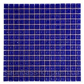 Aquaviva Мозаїка скляна Aquaviva С63N(5)