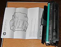 Картриджи HP CE278A для HP LaserJet P1566, P1606w