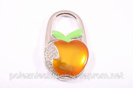 """Сумкодержатель """"Золотое яблоко"""""""