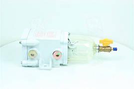 Фильтр топливный (сепаратор воды) MAN, DAF, КАМАЗ, (Дорожная карта). 600FH