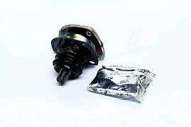 Опора шаровая ВАЗ 2101-2107 верхняя (BJ70-109) (Трек). 2101-2904192-01