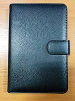 Чехол-книжка 6 дюймовый, универсальный (для PocketBook 611)