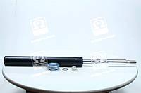 Картридж амортизатора ВАЗ 2110, 2111, 2112 передний газомасляный ORIGINAL (Monroe). MG274