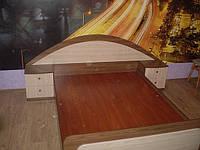 Мебель для детских по индивидуальным проектам
