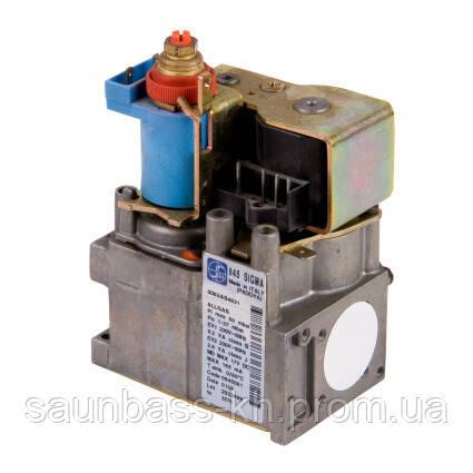Клапан модуляции газа Daewoo SIT-845 (130-200ICH)