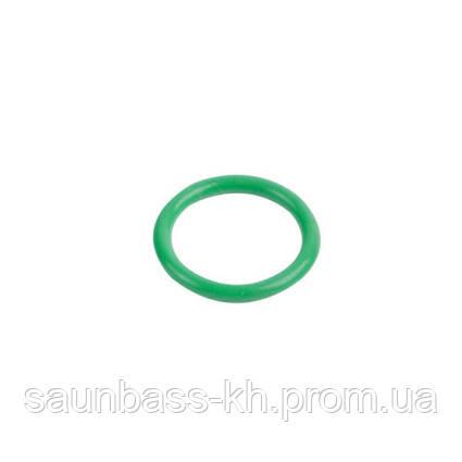 Daewoo Кольцо уплотнительное Daewoo SILIKONE P22 (27х22 мм)