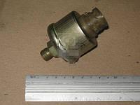 Датчик давления воздуха тормозной системы МАЗ (Беларусь). ДКД-1