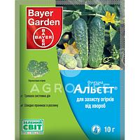 Альетт 80% з.п. - фунгицид, Bayer 1 000 грамм