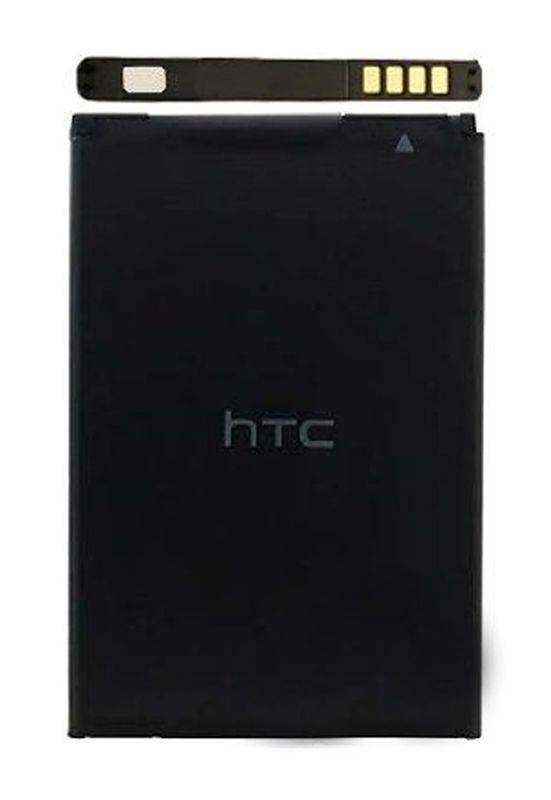 Аккумулятор HTC Salsa C510e (1450 / 1520 mAh) Original
