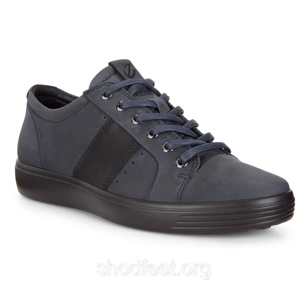 Мужские туфли Ecco Soft VII 440334-50545