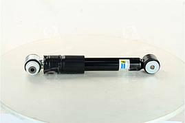 Амортизатор задний Mercedes W168 B4 (Bilstein). 24-067829
