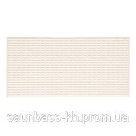Плитка керамическая противоскользящая Aquaviva AV014/YC1-1