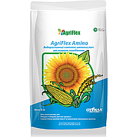АГРИФЛЕКС АМИНОКИСЛОТЫ / AGRIFLEX AMINO — стимулятор роста растений, CityMax 5 кг