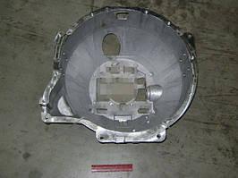 Картер сцепления ГАЗ 33081, 3309 (дв. Д 245) (ГАЗ). 33081-1601015