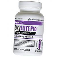 OxyELITE Pro 90капс (02133001)