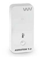 Auraton T2 датчик температуры беспроводной