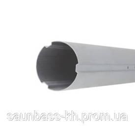 Kokido Комплект трехсекционных трубок Kokido K271BX 80 мм (540-720 см)