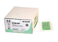 Шовный материал Ethilon® W1616