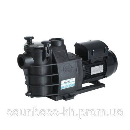 Насос Hayward PL Plus 81031 (220В, 11.5 м3/ч, 0.75HP)
