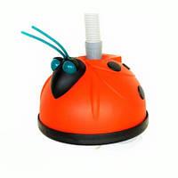 Hayward Робот-пылесос Hayward Magic Clean