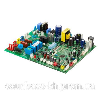 Плата печатная основная DCSС - G  VER 13 -9(2013.6~) 331439D500
