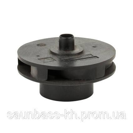 Крыльчатка для насоса Emaux SD020/SS020 01311015