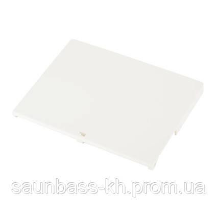 Шторка для скиммера Kripsol SKA, SKS - RSK140.A/ RSKI0015.00R