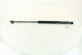 Амортизатор багажника ВАЗ 2108-2109, 2113-2115, Нива 2121 (Magneti Marelli кор.код. GS0024)