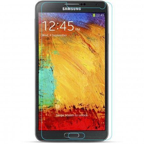 Защитное стекло 1TOUCH Samsung N9000 Galaxy Note 3