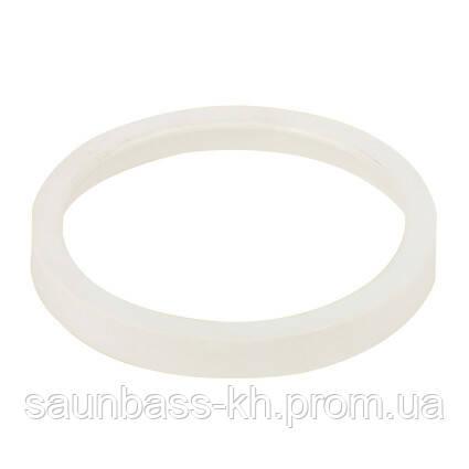 Опорное кольцо сопла для форсунки протвотока Kripsol RBC012.A