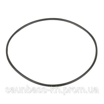 Резиновая прокладка к фланцу Emaux SS 02011090