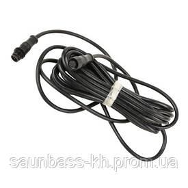 Соединительный кабель для парогенератора 1