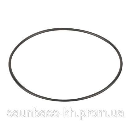 Прокладка-кольцо крышки префильтра насоса Kripsol KAP - RKA 030.A/RBH0011.05R