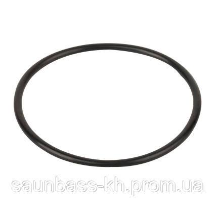 Резинка для крышки KS RBH0011.03R