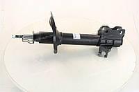 Амортизатор передний левый NISSAN газомасляный (SACHS). 313 634