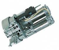 Электромеханический привод для роллетных ворот и жалюзи FAAC 220-226-227