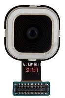 Камера Samsung A500F Galaxy A5, A500FU Galaxy A5, A500H Galaxy A5 основная (13.0 MPx) Original White