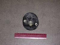 Подушка опоры двигателя ВАЗ 2101-2107 передняя в сб. (БРТ). 2101-1001000РУ