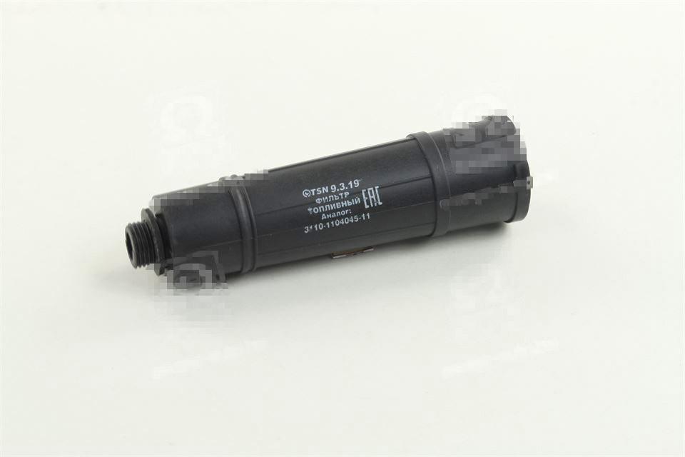Фильтр предварительной очистки топлива ГАЗ 3110, Волга (9.3.19) (Цитрон). 3110-1104045