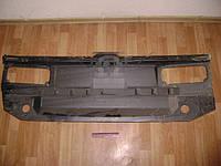 Панель задка ВАЗ 2108, 2109 (АвтоВАЗ). 21080-560108000