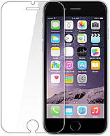 Защитное стекло 1TOUCH 2.5D Apple iPhone 6 Plus, iPhone 6S Plus (Тех. пак)