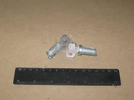 Личинка замка УАЗ 452 двери боковой старого образца (г.Ульяновск). 452-6105152