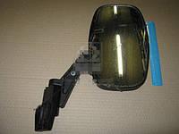 Зеркало УАЗ 469, ХАНТЕР правое (УАЗ). 3151-8201502