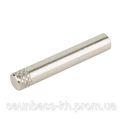 """Emaux СкобаручкиEmaux 1.5"""" для верхнего 4-поз. клапана V350-V650 (3018009)"""