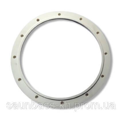 Резиновая прокладка под 6-поз кран для фильтра Emaux V700 - V900 (2011126)
